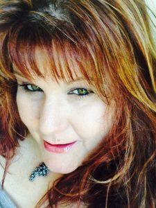Kristine Palacios