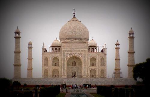 India-103