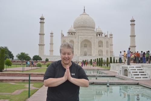 India-54