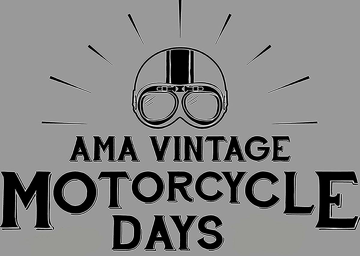AMA – Clevland, Ohio – July 2017
