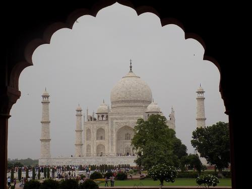India-106